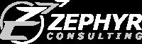 ZephyrConsulting_Final-hvid